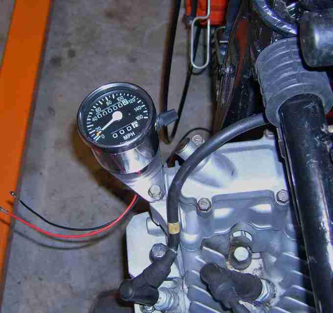 Speedometer-2-5
