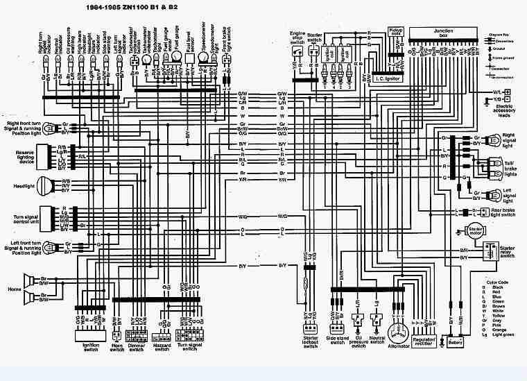 ZN1100-wiring-1