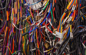 tangle-of-wires