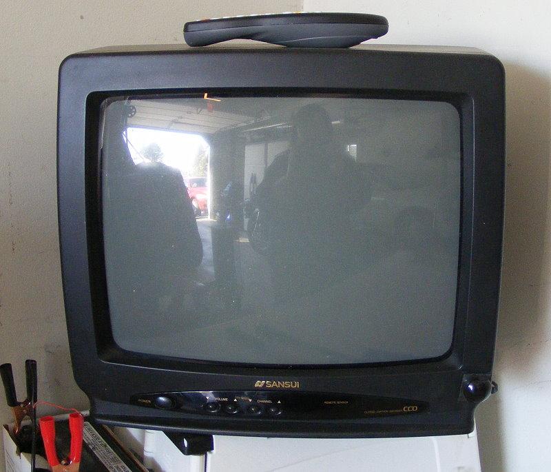Shop-TV